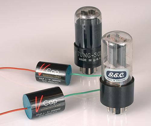v cap tftf fluoropolymer film and tin foil audio capacitors v cap tftf fluoropolymer film and tin foil capacitors